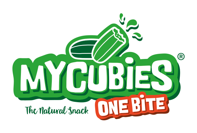 mycubies-onebite-logo