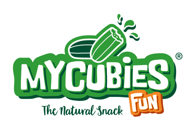 logo-mycubies-fun