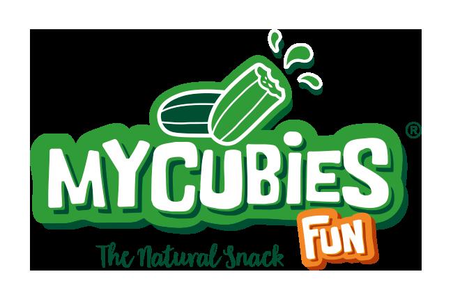 mycubies-fun